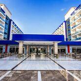 Eftalia Marin Hotel Picture 3