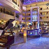 Steigenberger Al Dau Beach Hotel Picture 7