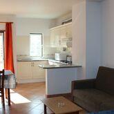 Castelos da Rocha Apartments Picture 8