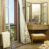 Villa Padierna Palace Hotel Picture 8