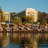 Pasa Beach Hotel Picture 9