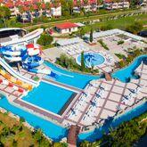 Kahya Aqua Resort And Spa Picture 0