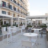 Santana Hotel Picture 9