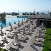 Sentido Carda Beach Hotel Picture 0
