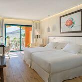 H10 Playa Esmeralda Hotel Picture 5
