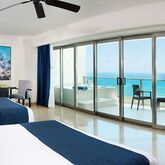Seadust Cancun Family Resort Picture 9