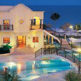 Secrets Capri Riviera Cancun - Adults Only Picture 15