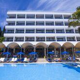 Kayamaris Hotel Picture 2