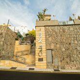Cala Nova Apartments Picture 10