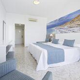 Azuline Mar Amantis I & II Hotel Picture 8