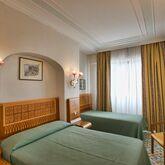 Grand Flora Hotel Picture 2
