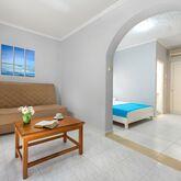 Sun Beach Lindos Hotel Picture 6