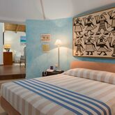 Dionysos Hotel Picture 6