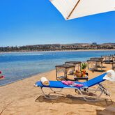 Steigenberger Coraya Beach Hotel - Adults Only Picture 5