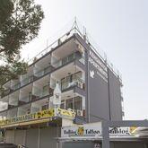 Econotel Kensington Apartments Picture 0