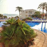 Sirenis Hotel Club Aura Picture 7