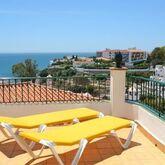 Jose Cruz Playa Burriana Hotel Picture 4
