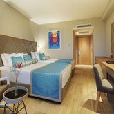 Papillon Ayscha Hotel Picture 8