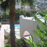 Laguna Apartments Picture 4