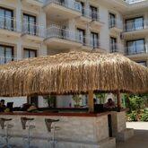 Pasa Garden Beach Hotel Picture 8