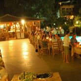 Morina Hotel Picture 3