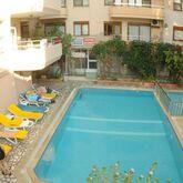 Rosella Aparthotel Picture 3
