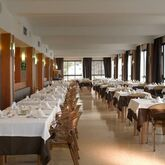 Palladium Hotel Cala Llonga - Adults Only Picture 10