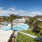 Jutlandia Family Resort Hotel Picture 0