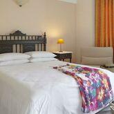 Nikolas Hotel Picture 5