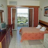 Hellinis Hotel Picture 4