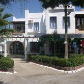 Holidays at Ozukara I Apartments in Gumbet, Bodrum Region