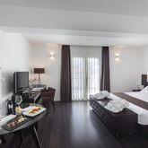 Occidental Santa Cruz Contemporaneo Hotel Picture 6