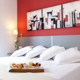 Medicis Hotel Picture 4