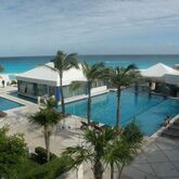 Solymar Beach Resort Picture 10