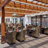 Tivoli Lagos Hotel Picture 12