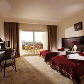 Golden 5 Sapphire Suites Hotel Picture 4
