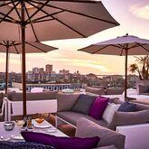 Gran Hotel Manzana Kempinski La Habana Picture 16