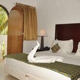 Colonia Santa Maria Hotel Picture 3