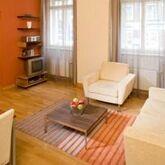 Mamaison Residence Belgicka Prague Picture 9