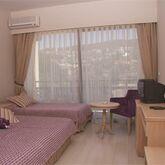 Esat Hotel Picture 4