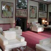 Erbil Hotel Picture 2