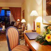 Sentido Mallorca Palace Hotel Picture 10