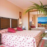 Pierre & Vacances Estepona Residence Picture 3