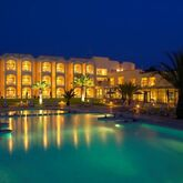 Vila Gale Praia Hotel Picture 4