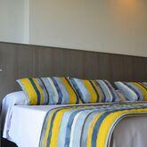 Holidays at Lido Hotel in Benidorm, Costa Blanca