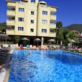 Private Hotel Picture 2