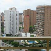 Mariscal VII Apartments Picture 8