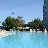 Santa Lucia Le Sabbie D Oro Hotel Picture 0