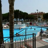 Reymar Playa Hotel Picture 8