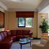 Ramada Attica Riviera Picture 13